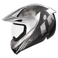 Icon Variant Pro Ascension Helmet