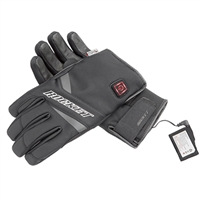 Joe Rocket Burner Lite Heated Glove