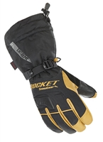Joe Rocket Extreme Glove