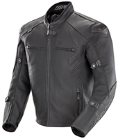 Joe Rocket Hyperdrive Leather Jacket