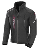 Joe Rocket Ladies Storm XC Jacket