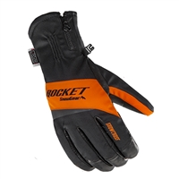 Joe Rocket Snocross Glove