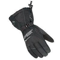 Joe Rocket Storm Gloves