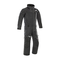 Joe Rocket Titan Monosuit