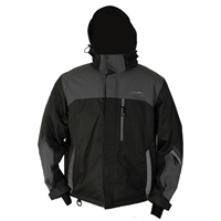 Katahdin Outerwear Womens Assault Jacket