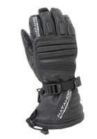 Katahdin Torque Leather Glove