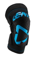 Leatt 3DF Knee Guards