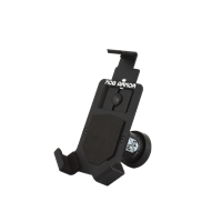Mob Armor Magnetic Phone Mount