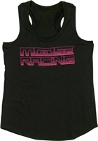 Moose Racing Spector Women's Tank
