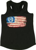 Moose Racing Veneration Womens Tank