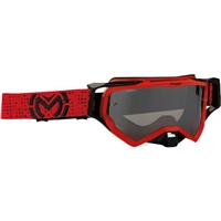 Moose Racing XCR Pro Star Goggles