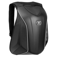 Ogio Mark 5 Motorcycle Backpack