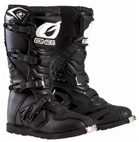 Oneal Youth Rider MX Boot