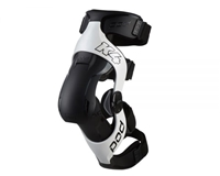 POD K4 Knee Brace (Right)