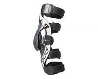 POD K8 Knee Brace (Right)