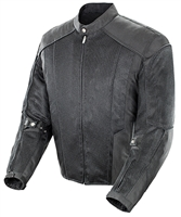 Powertrip Gauge Jacket