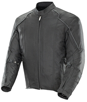 Powertrip Pivot Jacket
