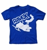 Rave X Youth Scorpion Tee