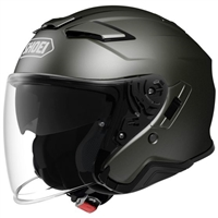 Shoei J-Cruise II Helmet