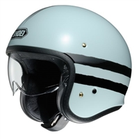 Shoei J-O Sequel Helmet