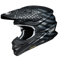Shoei VFX-EVO Faithful TC-5 Helmet