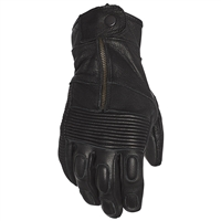 SS Duchess Leather Womens Glove