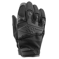 SS BackLash Womens Riding Glove
