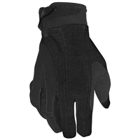 Speed and Strength Brat Textile Womens Glove
