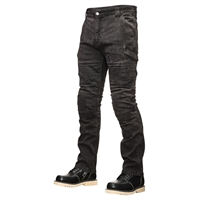 Speed and Strength Call To Arms Moto Pant