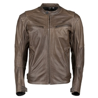 Speed and Strength Dark Horse Jacket