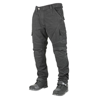 Speed and Strength Dogs of War Pant