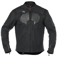 Speed and Strength Exile Mens Jacket