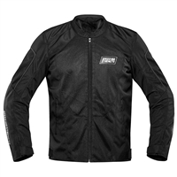Speed and Strength Hot Head Jacket