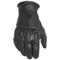 SS Pixie Leather Womens Glove