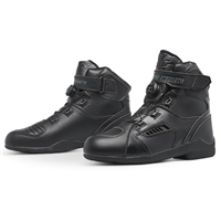 Speed and Strength Revolt Mens Boot