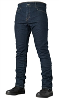 Speed and Strength Thumper Regular Fit Jean