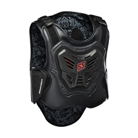 Speed and Strength Warpath Armored Vest