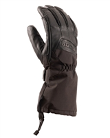 TOBE Capto Gauntlet V2 Glove