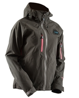TOBE Fingo Womens Jacket