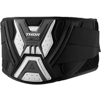 Thor Force Belt