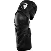 Thor Force XP Knee Guard
