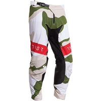 Thor Prime Pro Baddy Pant