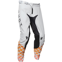Thor Prime Pro Trend Pant