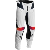 Thor Pulse Air Rad Pant