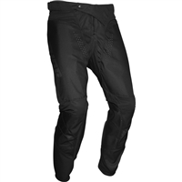 Thor Pulse Blackout Pant