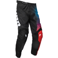 Thor Pulse Glow Pant