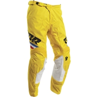 Thor Pulse Pinner Pant