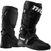 Thor Radial Boot