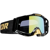 Thor Sniper Pro Solid Goggle