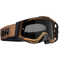 Thor Sniper Pro Woody  Goggle